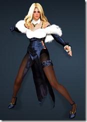 bdo-lucy-ann-blanc-costume-4