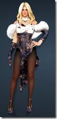 bdo-lucy-ann-blanc-costume-9