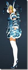 bdo-neve-costume-ranger-2