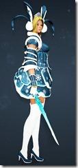 bdo-neve-costume-ranger-5