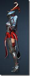 bdo-sting-note-valkyrie-costume-2