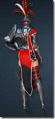 bdo-sting-note-valkyrie-costume-3