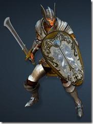 bdo-warrior-evergart-costume-weapon-4