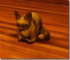 tier3-desert-fox-appearance-change-gray-4-6-v.myst-frontlay