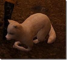 tier4-desert-fox-appearance-change-5-6-v.myst-fronttopsidelay