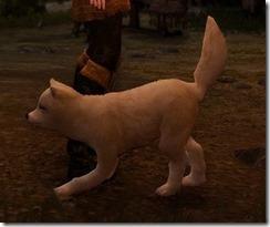 tier4-desert-fox-appearance-change-5-6-v.myst-side