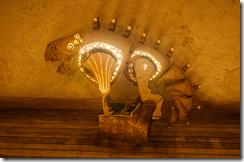 BDO_Ancient-Camel-Armor