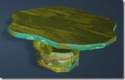 Goblin-style Dining Table