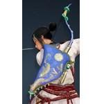 [Maehwa] Jegrina Horn Bow