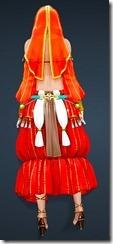 bdo-dawley-syande-costume-3