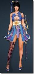 bdo-excited-cheongah-maehwa-costume-min-dura