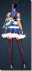 bdo-excited-cheongah-maehwa-costume-weapons-3