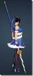bdo-excited-cheongah-maehwa-costume-weapons-5
