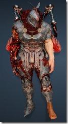 bdo-garvey-regan-berserker-costume-min-dura