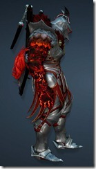 bdo-garvey-regan-berserker-costume-weapon-2