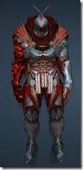 bdo-garvey-regan-berserker-costume