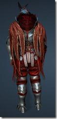 bdo-garvey-regan-musa-costume-3