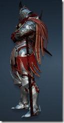 bdo-garvey-regan-musa-costume-weapon-2