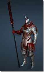 bdo-garvey-regan-musa-costume-weapon-5