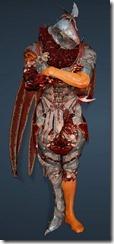 bdo-garvey-regan-ninja-costume-min-dura