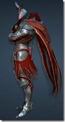 bdo-garvey-regan-ninja-costume-weapon-2