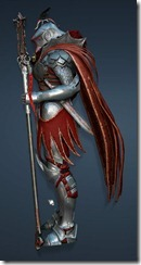bdo-garvey-regan-wizard-costume-weapon-2