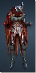 bdo-garvey-regan-wizard-costume