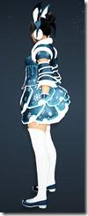 bdo-neve-tamer-costume-2
