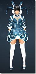 bdo-neve-tamer-costume