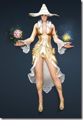 bdo-witch-awakening-costume-weapon-5