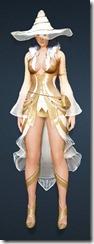 bdo-witch-awakening-costume