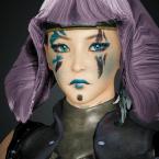 Ichikury - Croxus