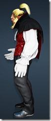 bdo-bloody-costume-berserker-2