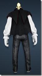 bdo-bloody-costume-berserker-3