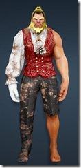 bdo-bloody-costume-berserker-4