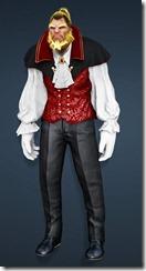 bdo-bloody-costume-berserker
