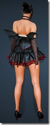 bdo-bloody-costume-maehwa-3