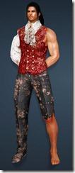 bdo-bloody-costume-musa-4