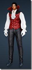 bdo-bloody-costume-musa