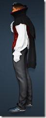 bdo-bloody-costume-ninja-2