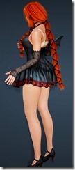 bdo-bloody-costume-valkyrie-2