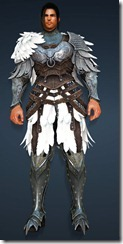 bdo-cavaro-musa-costume-no-helm