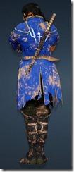 bdo-chungho-ninja-costume-min-dura-2