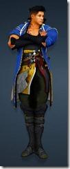 bdo-chungho-ninja-costume-no-helm