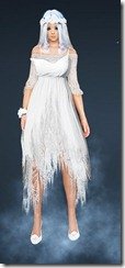 bdo-ghost-bride-costume-witch-2