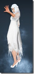 bdo-ghost-bride-costume-witch-3