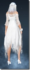 bdo-ghost-bride-costume-witch-4
