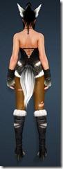 bdo-gray-fox-costume-kuno-3