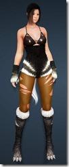 bdo-gray-fox-costume-maehwa-4