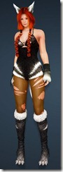 bdo-gray-fox-costume-valkyrie